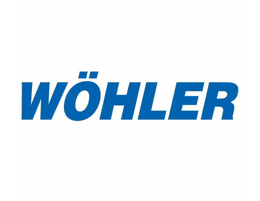 Logo WOEHLER
